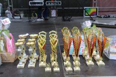 Furmanské preteky 2019