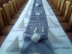 Slávnostné tabule
